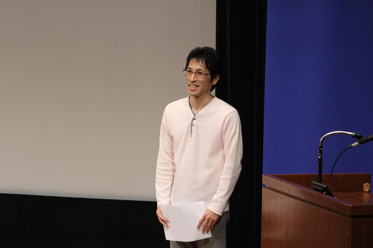 f:id:tanaka-shinichi:20111111125748j:plain