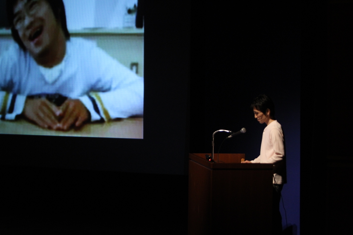 f:id:tanaka-shinichi:20111111125837j:plain