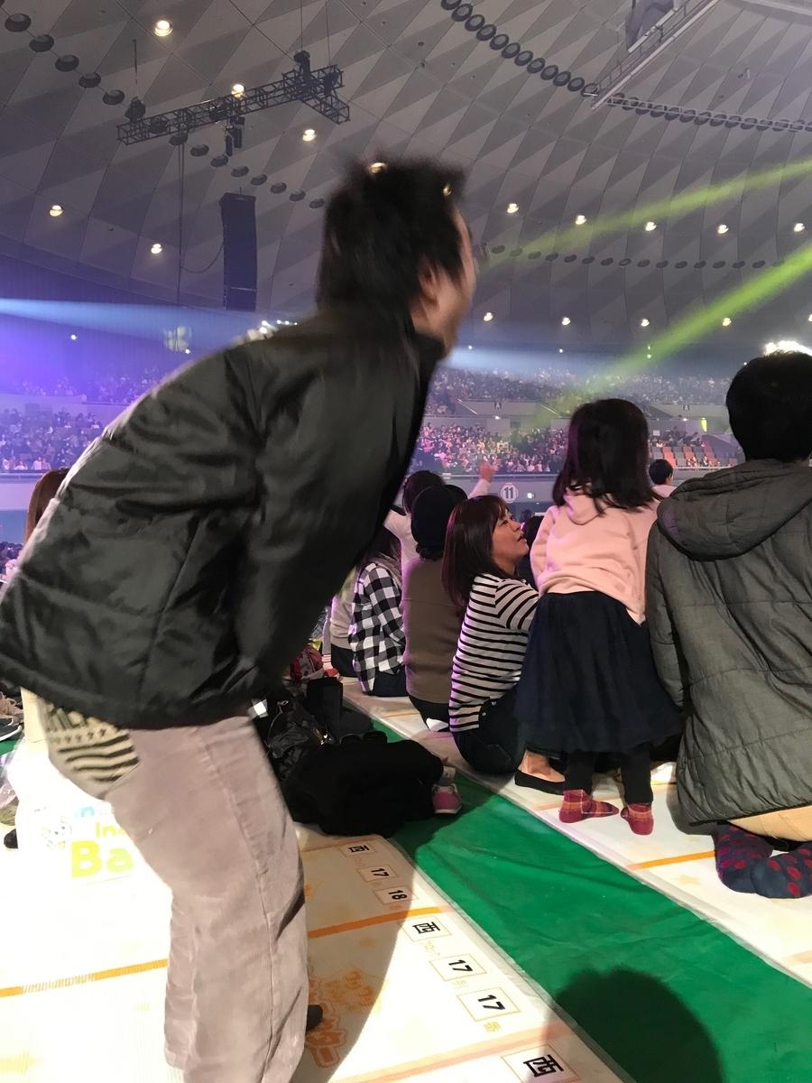 f:id:tanaka-shinichi:20190908200809j:plain