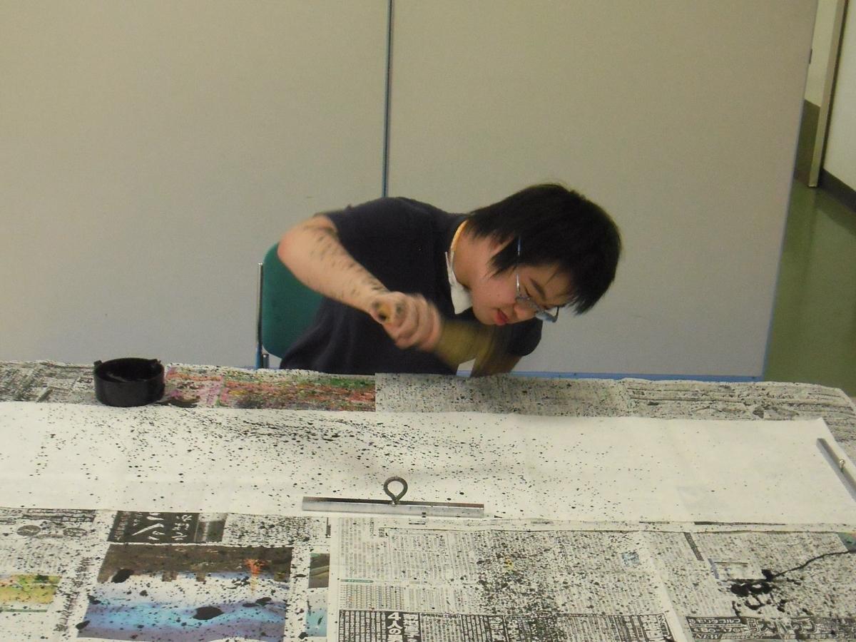 f:id:tanaka-shinichi:20190916175604j:plain