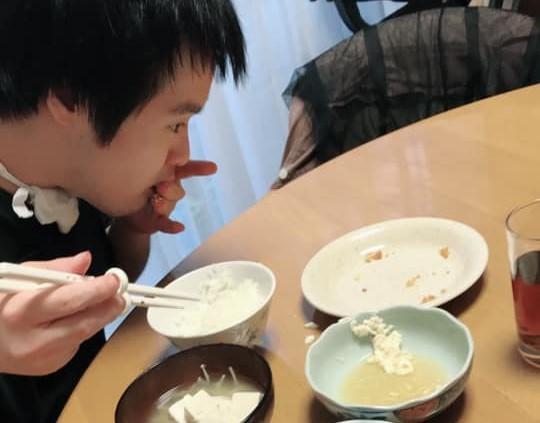 f:id:tanaka-shinichi:20190925180836j:plain