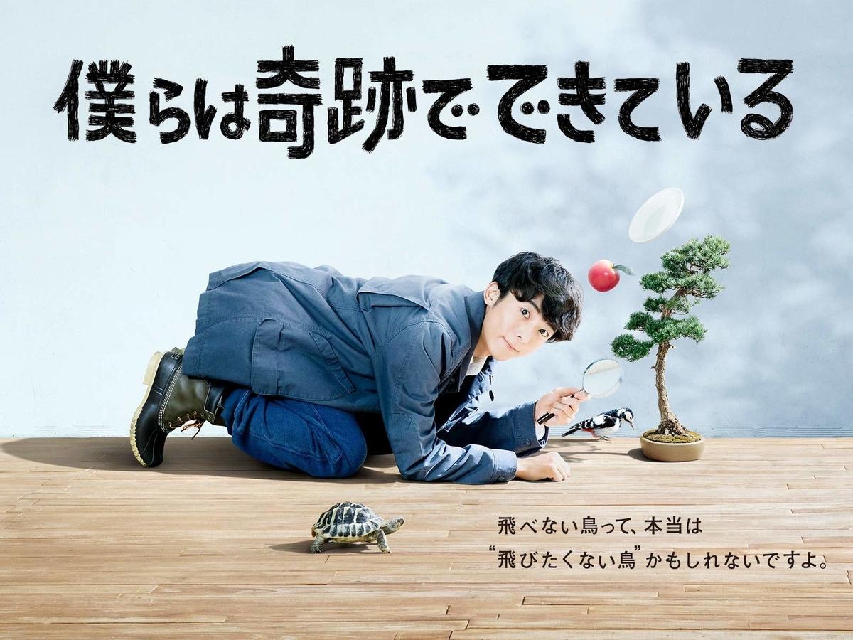 f:id:tanaka-shinichi:20190929181030j:plain