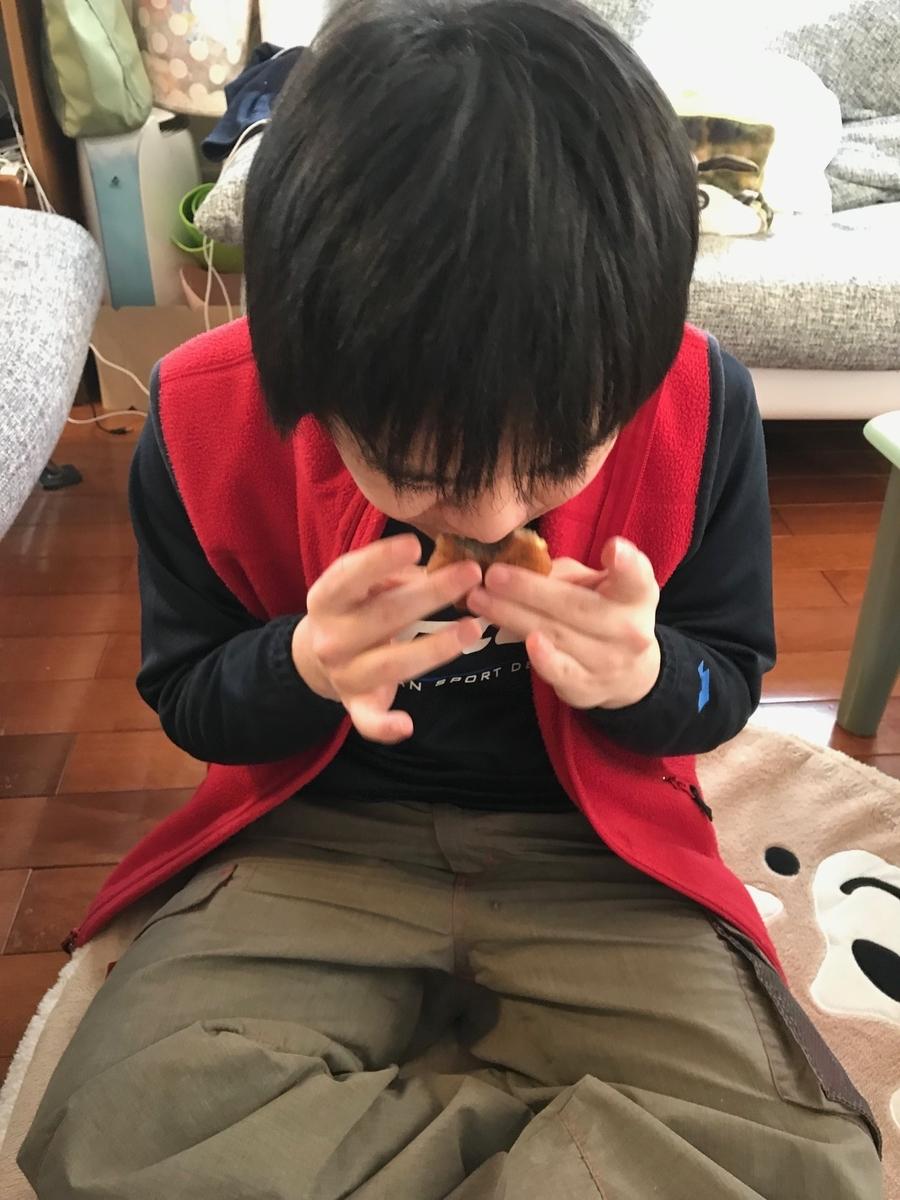 f:id:tanaka-shinichi:20190930174552j:plain