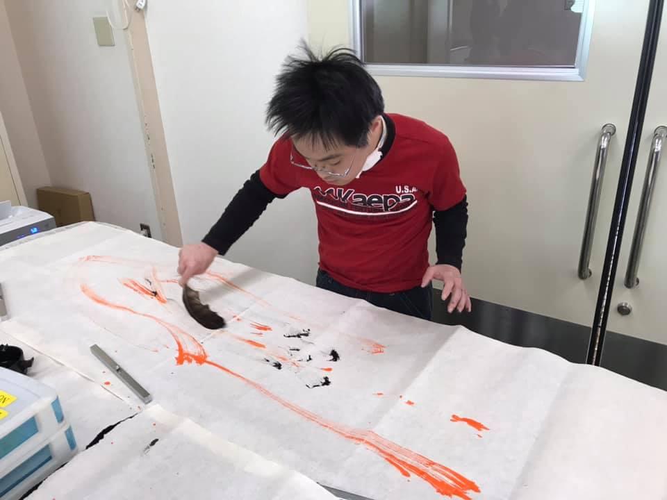 f:id:tanaka-shinichi:20191013175847j:plain