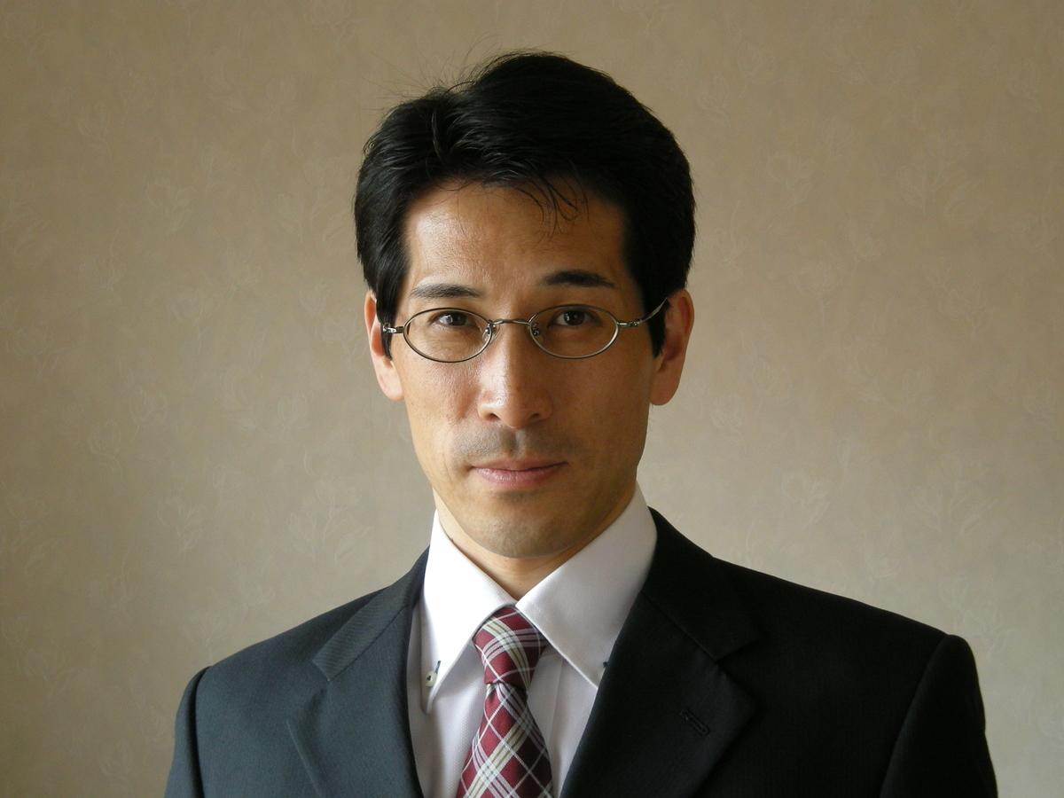 f:id:tanaka-shinichi:20191018115147j:plain