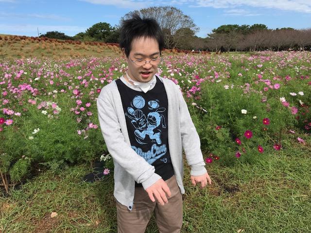 f:id:tanaka-shinichi:20191019175833j:plain