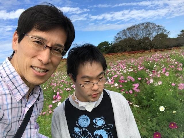 f:id:tanaka-shinichi:20191019175915j:plain