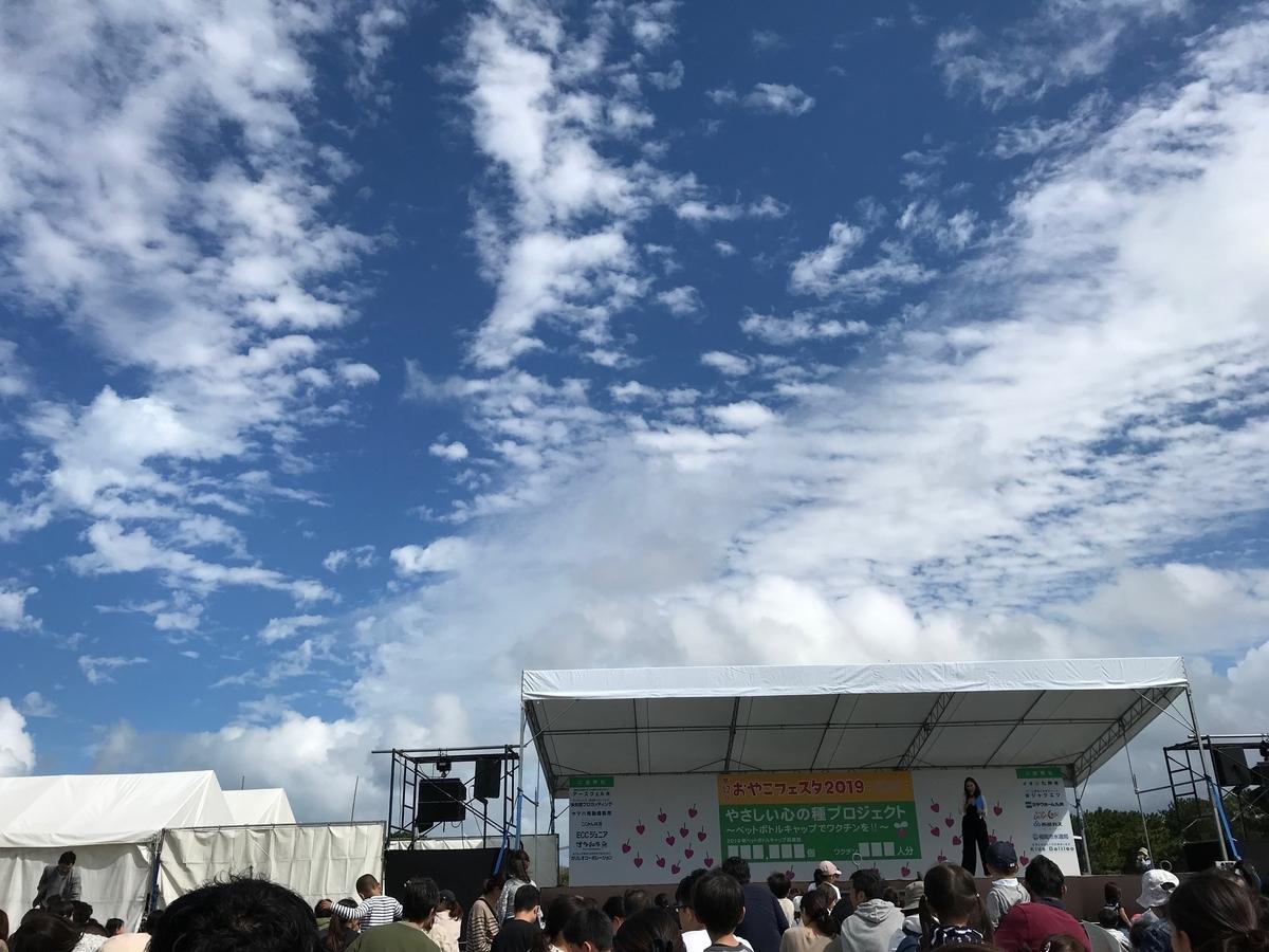f:id:tanaka-shinichi:20191019180515j:plain