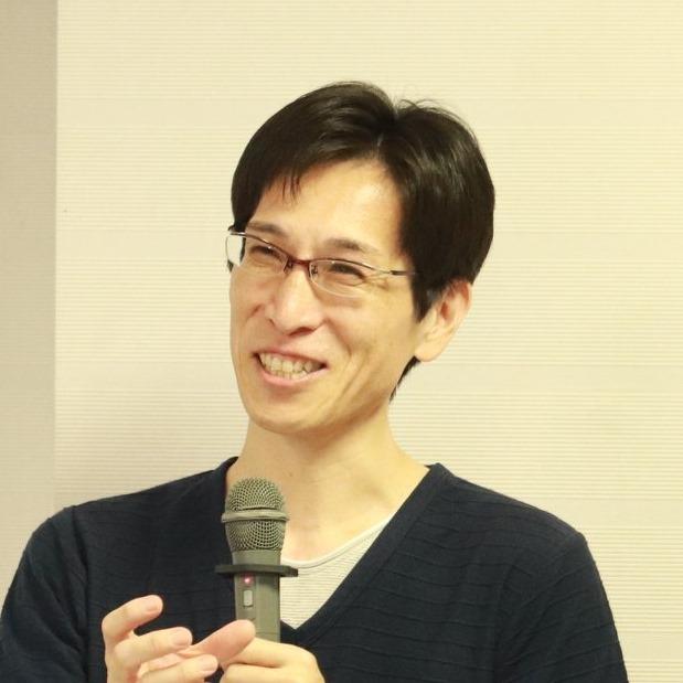 f:id:tanaka-shinichi:20191021101802j:plain