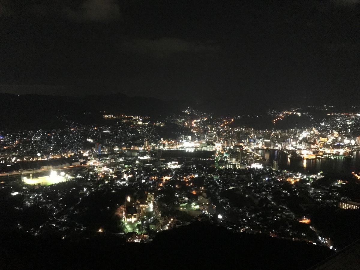 f:id:tanaka-shinichi:20191027192502j:plain