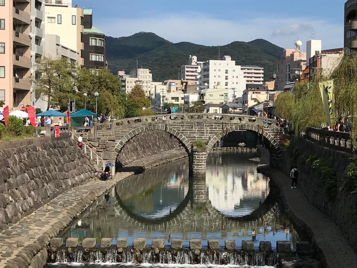 f:id:tanaka-shinichi:20191028100814j:plain