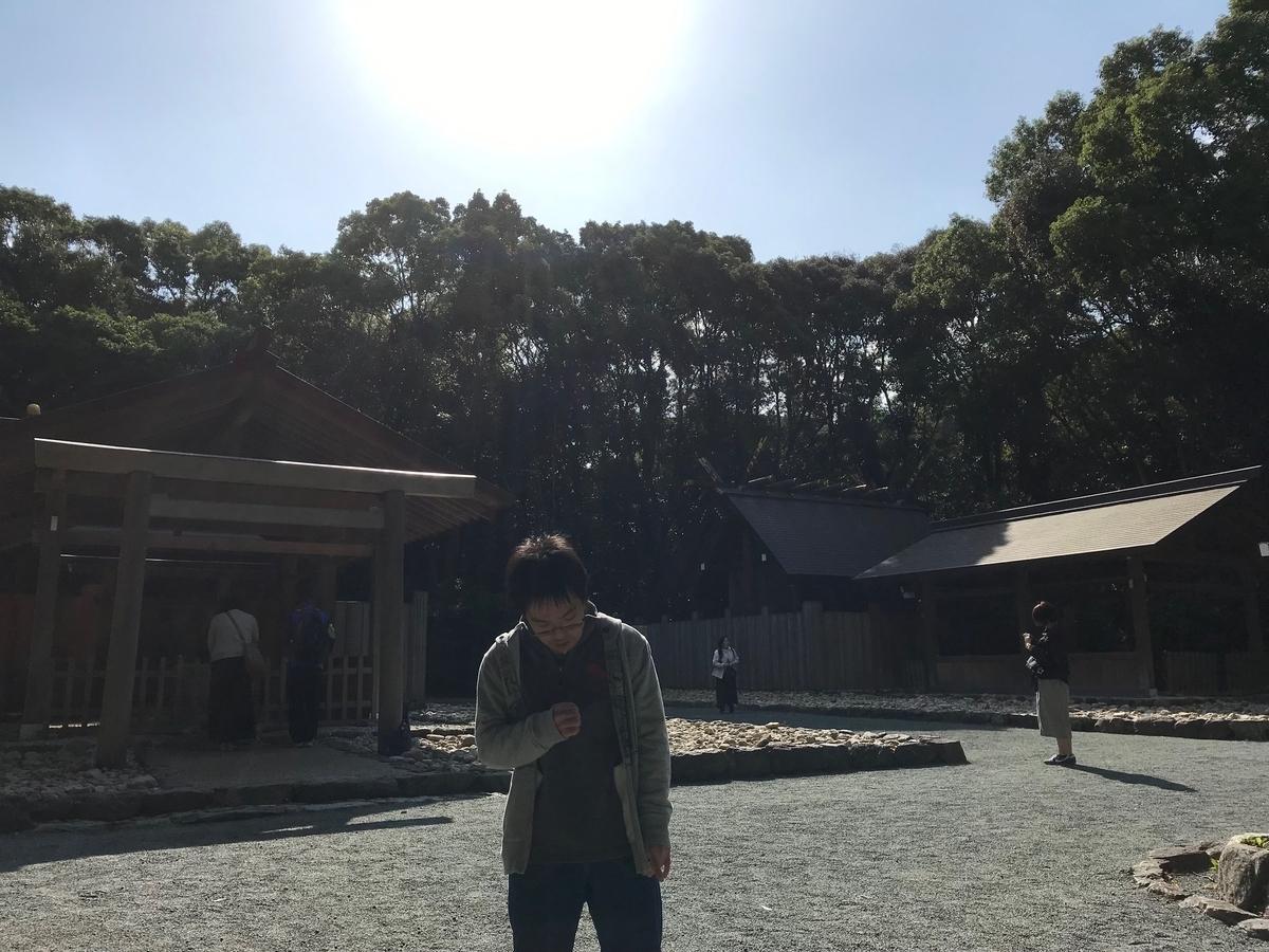 f:id:tanaka-shinichi:20191111172256j:plain