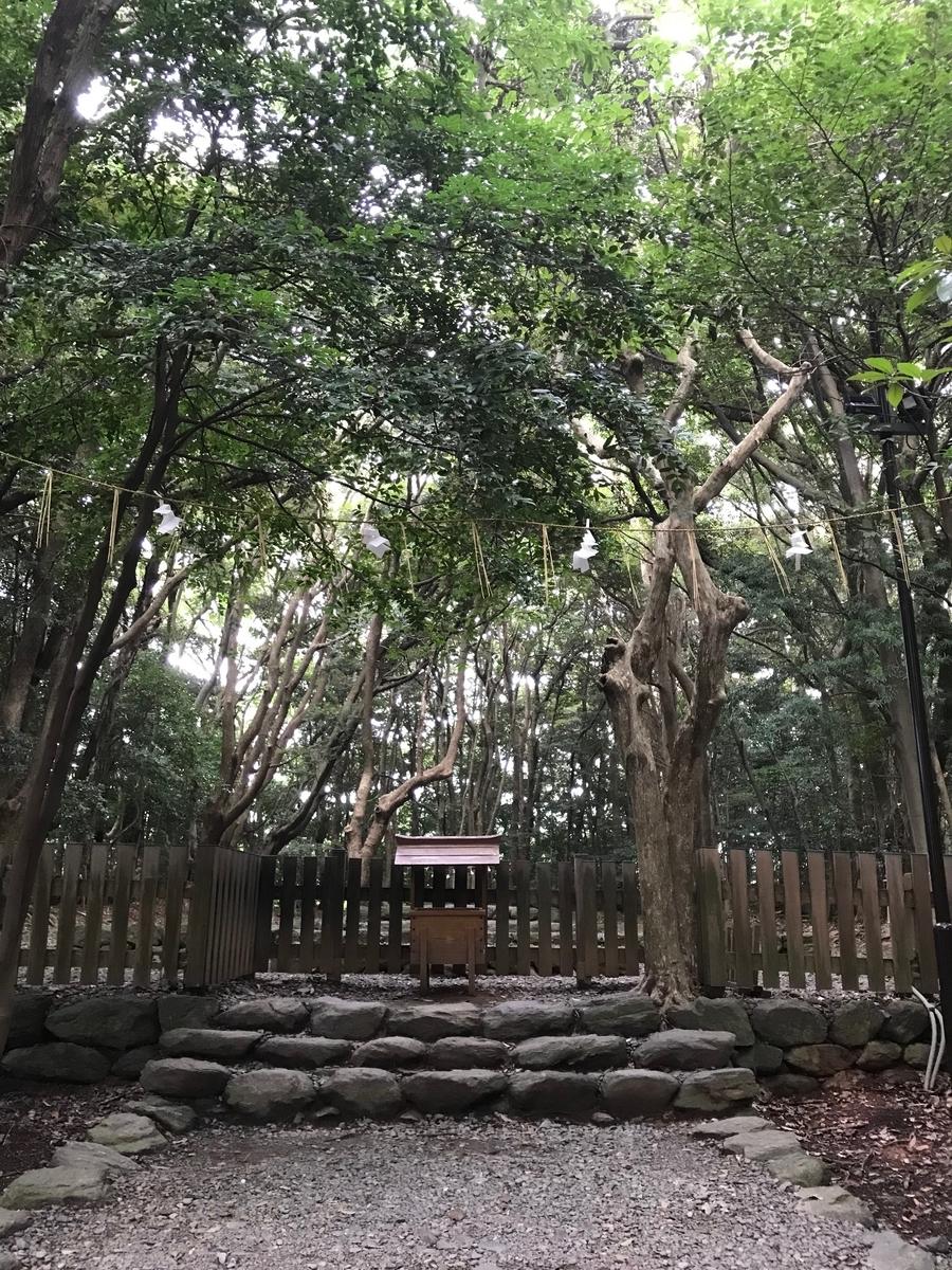 f:id:tanaka-shinichi:20191111172337j:plain