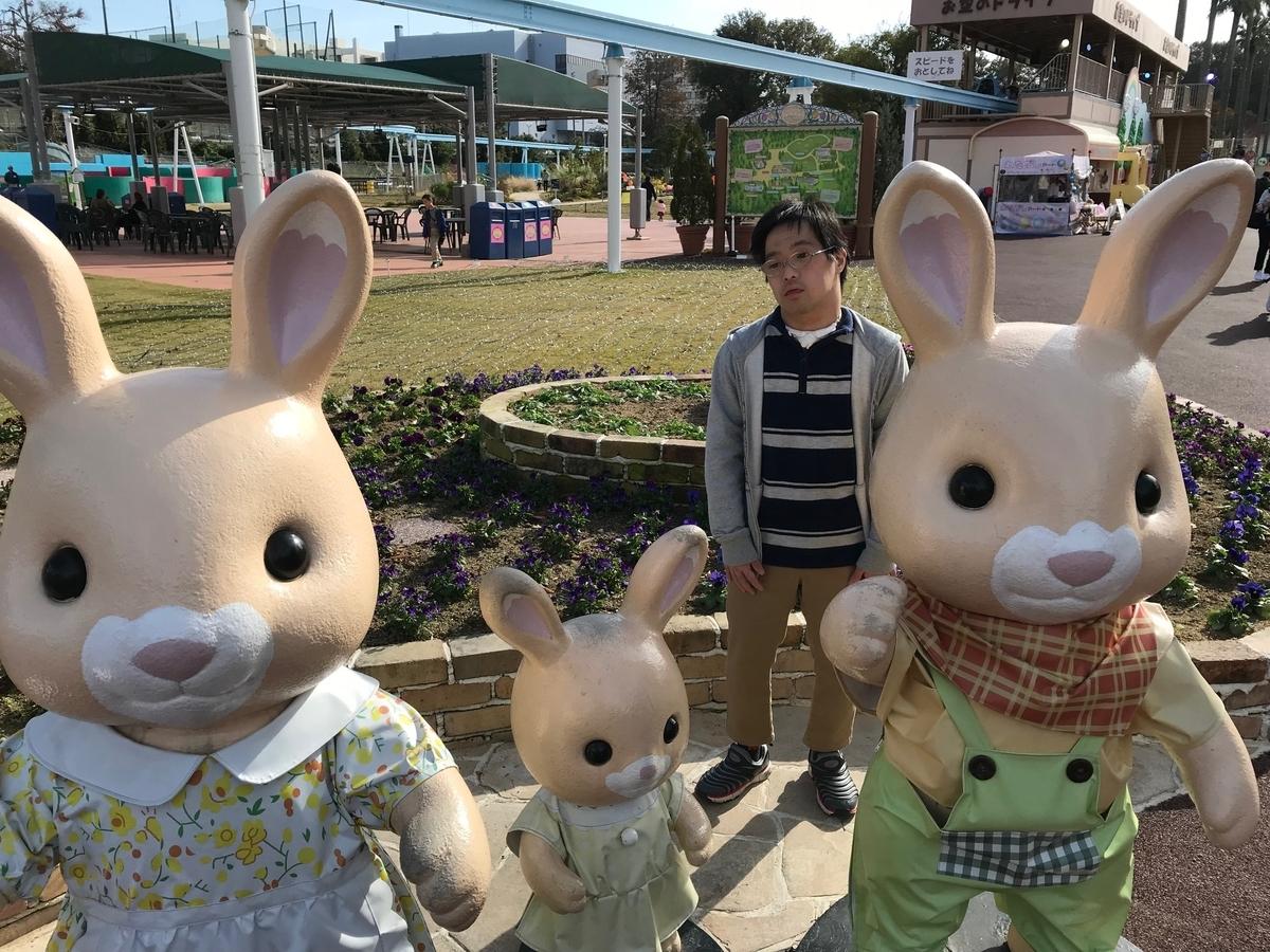 f:id:tanaka-shinichi:20191117182659j:plain