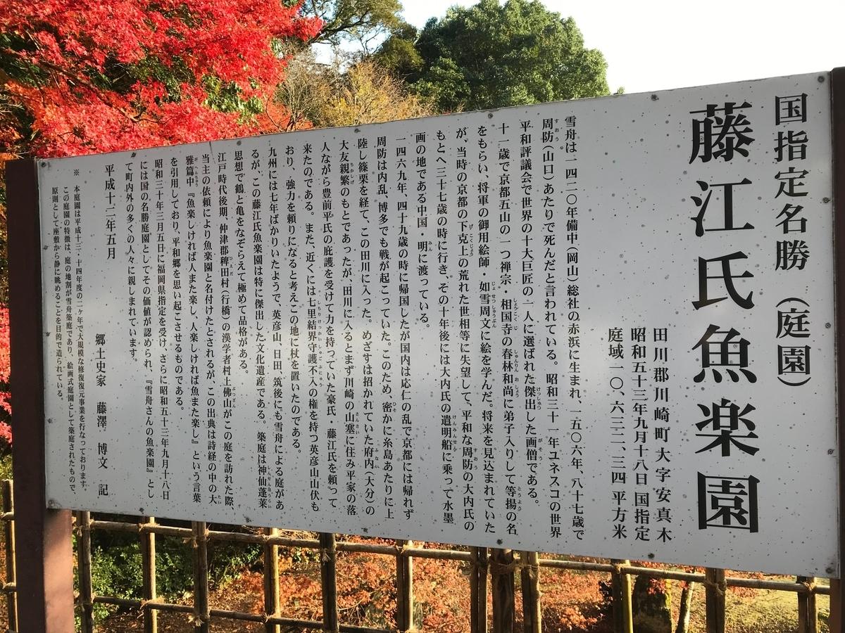 f:id:tanaka-shinichi:20191125182524j:plain