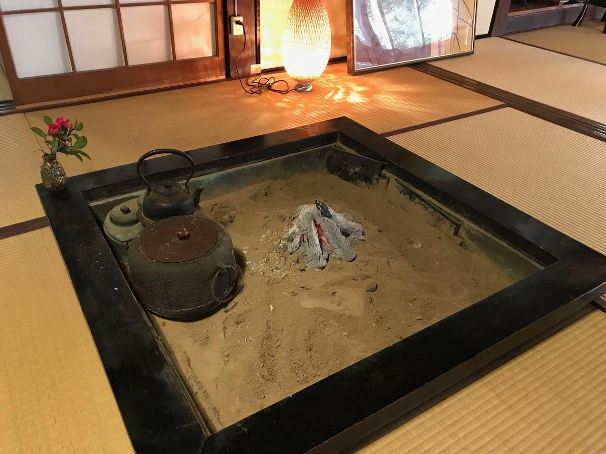 f:id:tanaka-shinichi:20191125182734j:plain