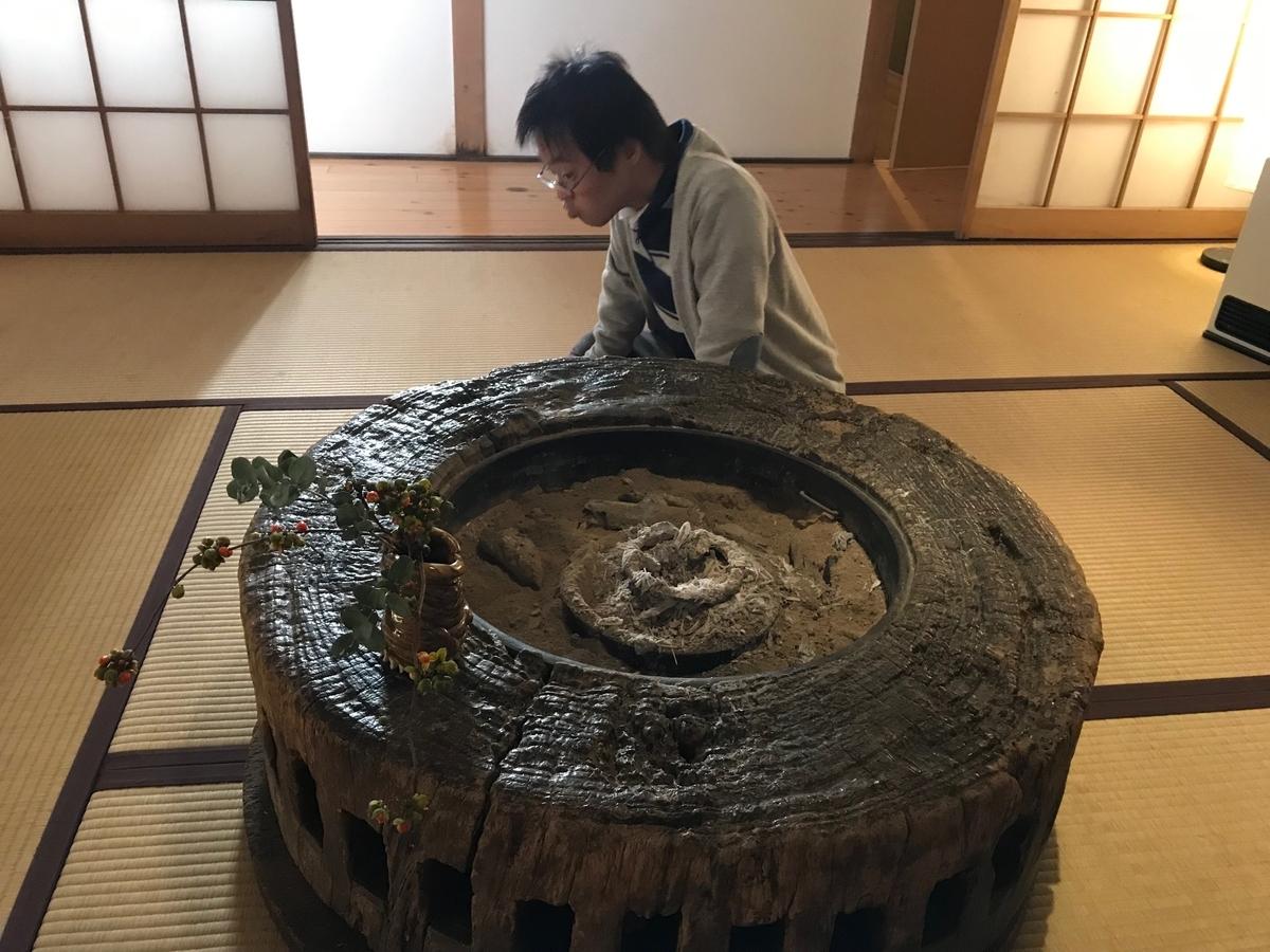 f:id:tanaka-shinichi:20191125182852j:plain