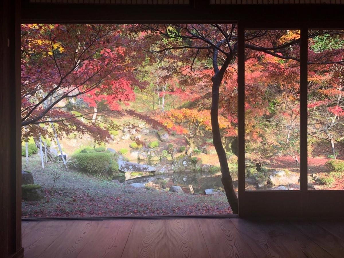 f:id:tanaka-shinichi:20191125183028j:plain