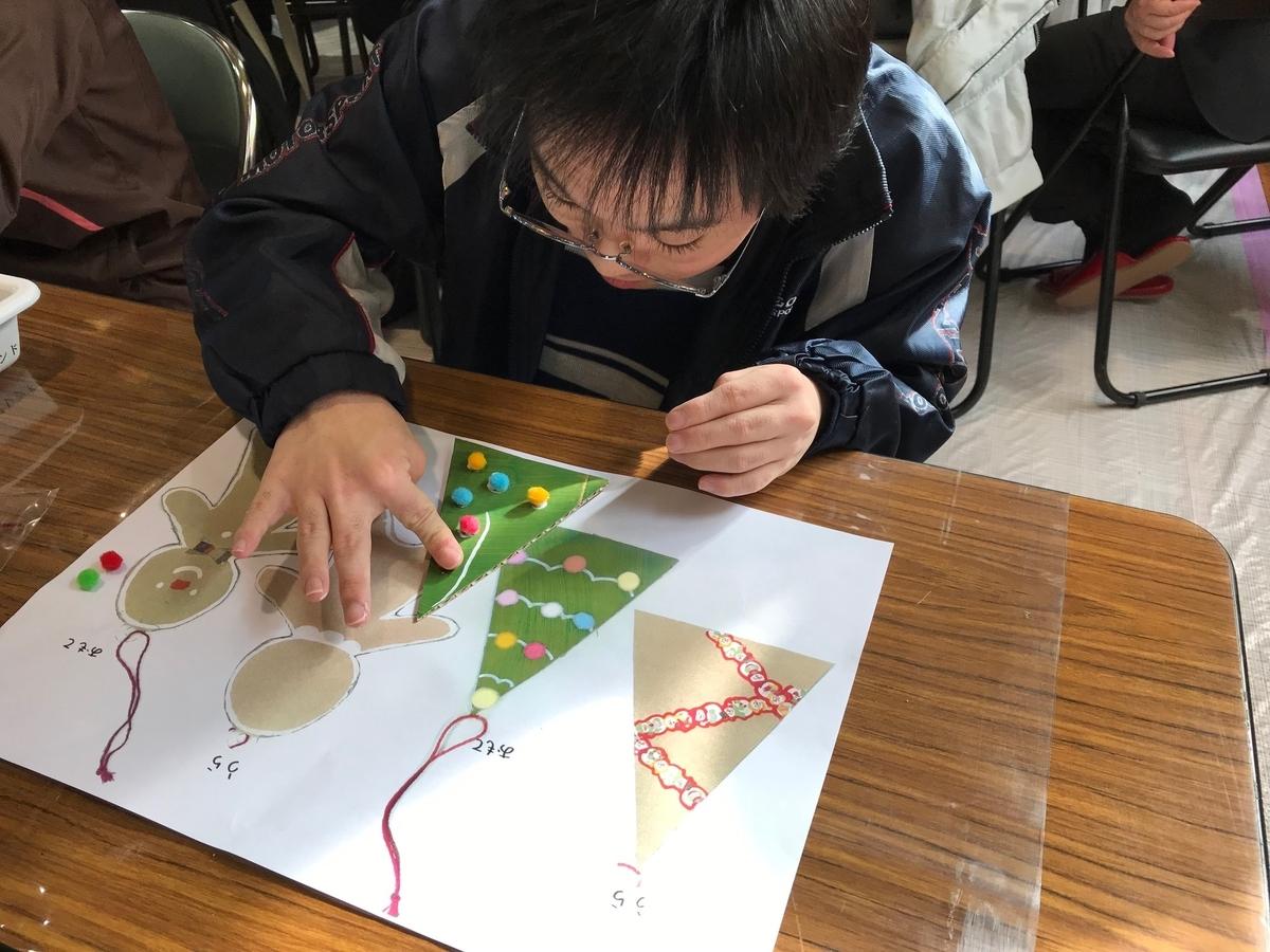 f:id:tanaka-shinichi:20191201183827j:plain