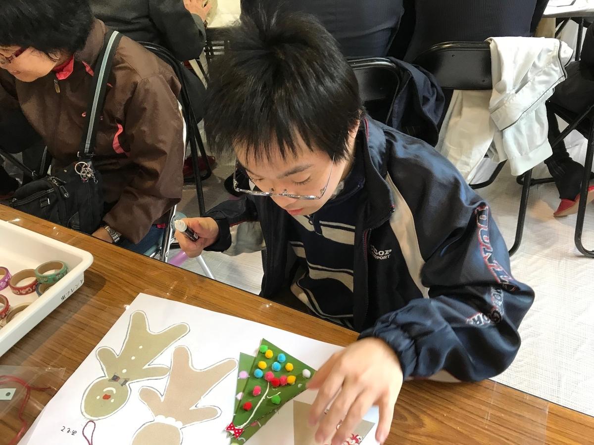 f:id:tanaka-shinichi:20191201184149j:plain