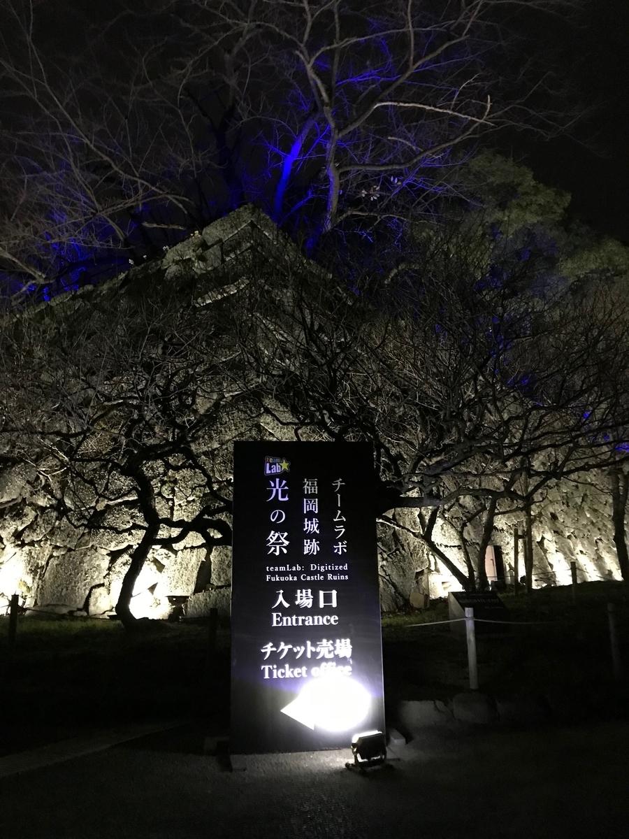 f:id:tanaka-shinichi:20191206173226j:plain
