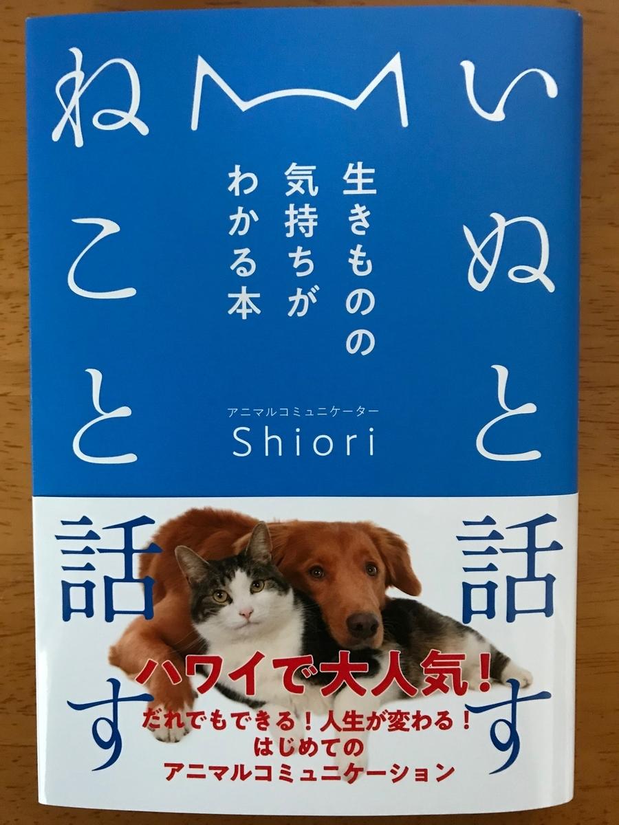 f:id:tanaka-shinichi:20191211180903j:plain