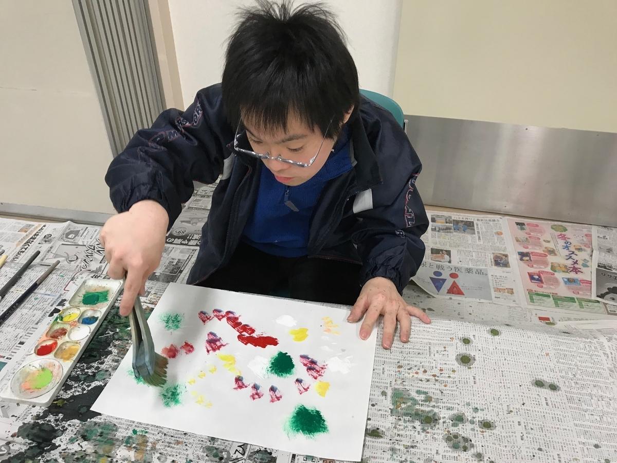 f:id:tanaka-shinichi:20191222173354j:plain