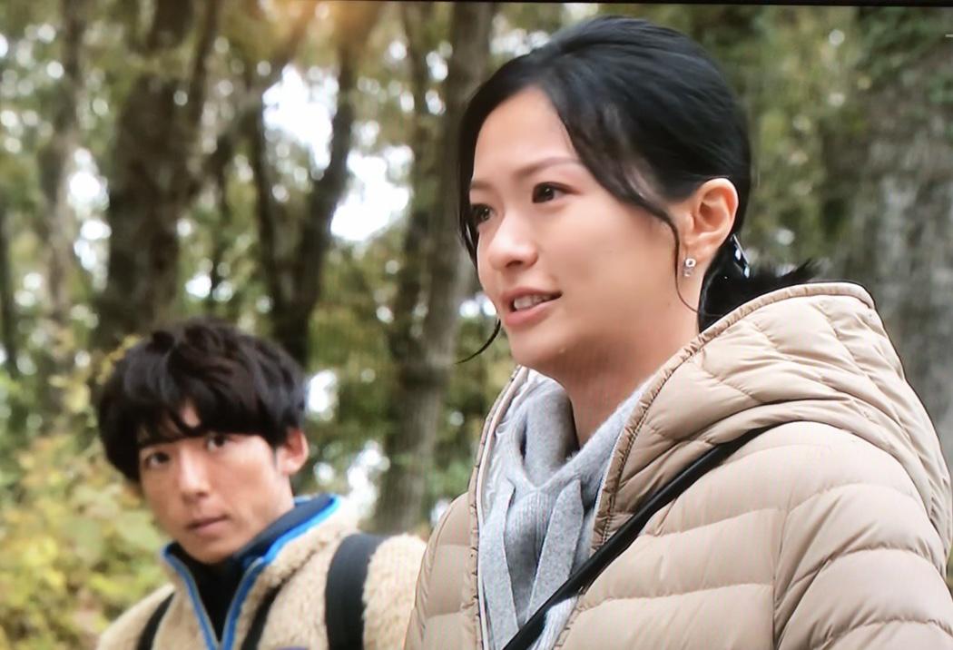 f:id:tanaka-shinichi:20191223191109j:plain