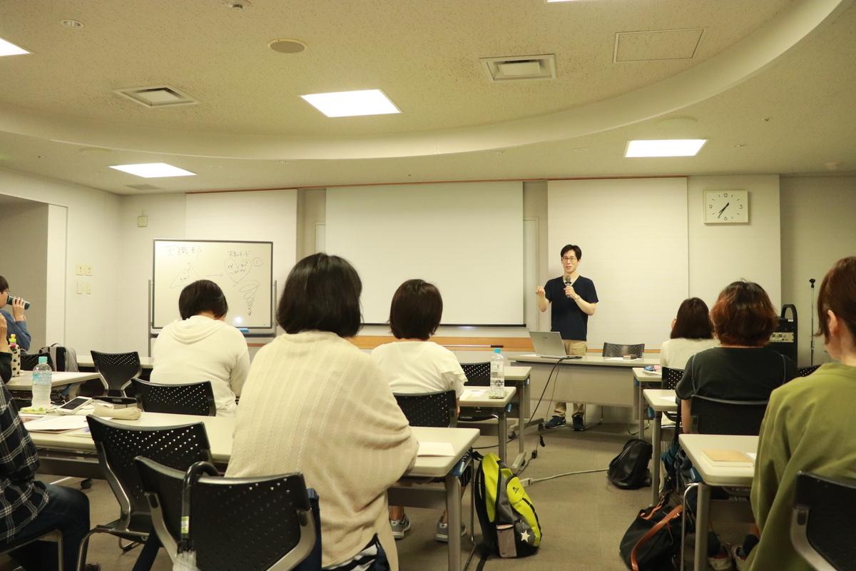 f:id:tanaka-shinichi:20191227174330j:plain