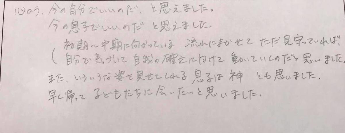 f:id:tanaka-shinichi:20191227175103j:plain