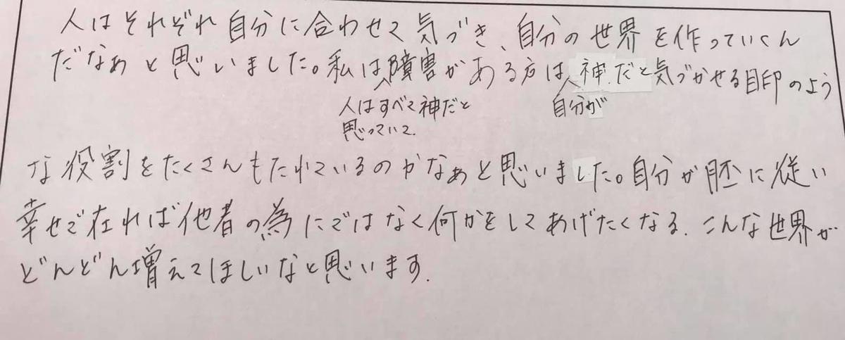 f:id:tanaka-shinichi:20191227175143j:plain