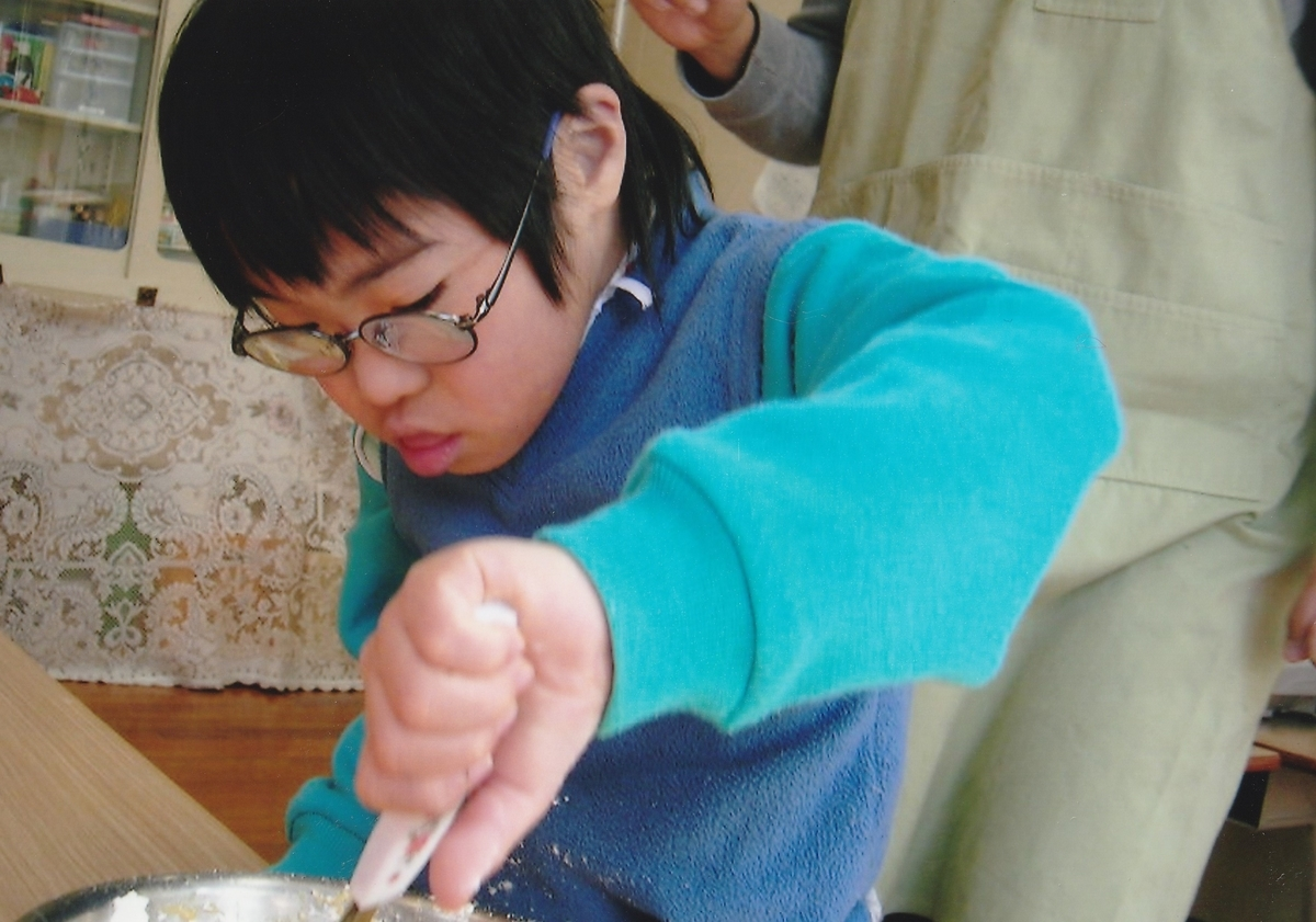 f:id:tanaka-shinichi:20200115172418j:plain