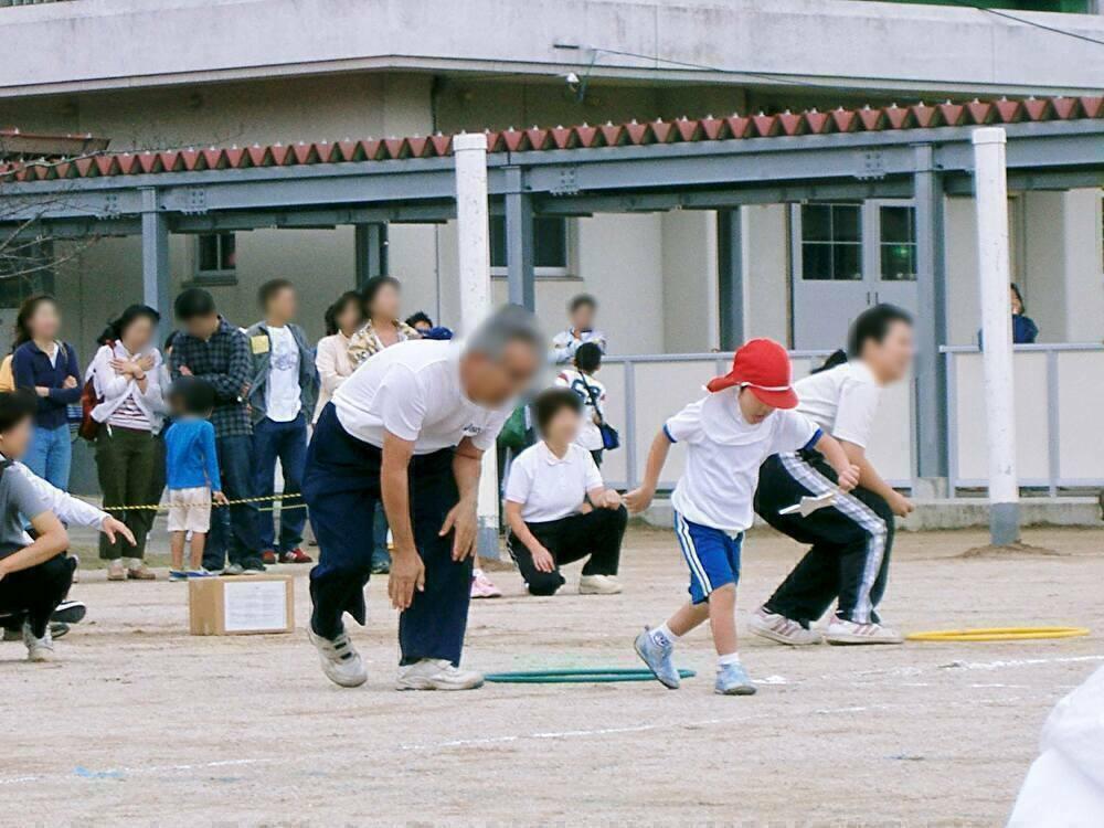 f:id:tanaka-shinichi:20200116202609j:plain
