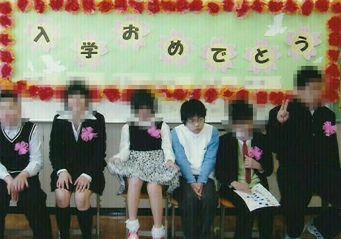 f:id:tanaka-shinichi:20200129070156j:plain