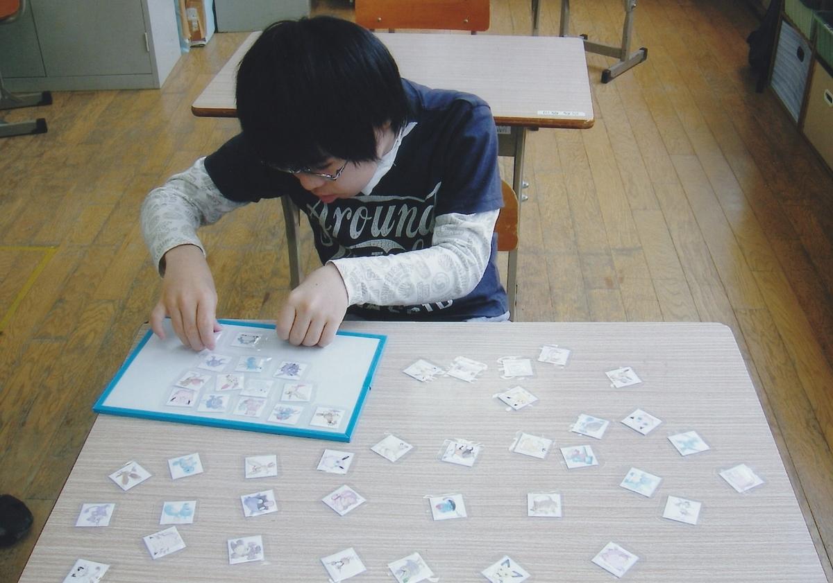 f:id:tanaka-shinichi:20200130184909j:plain