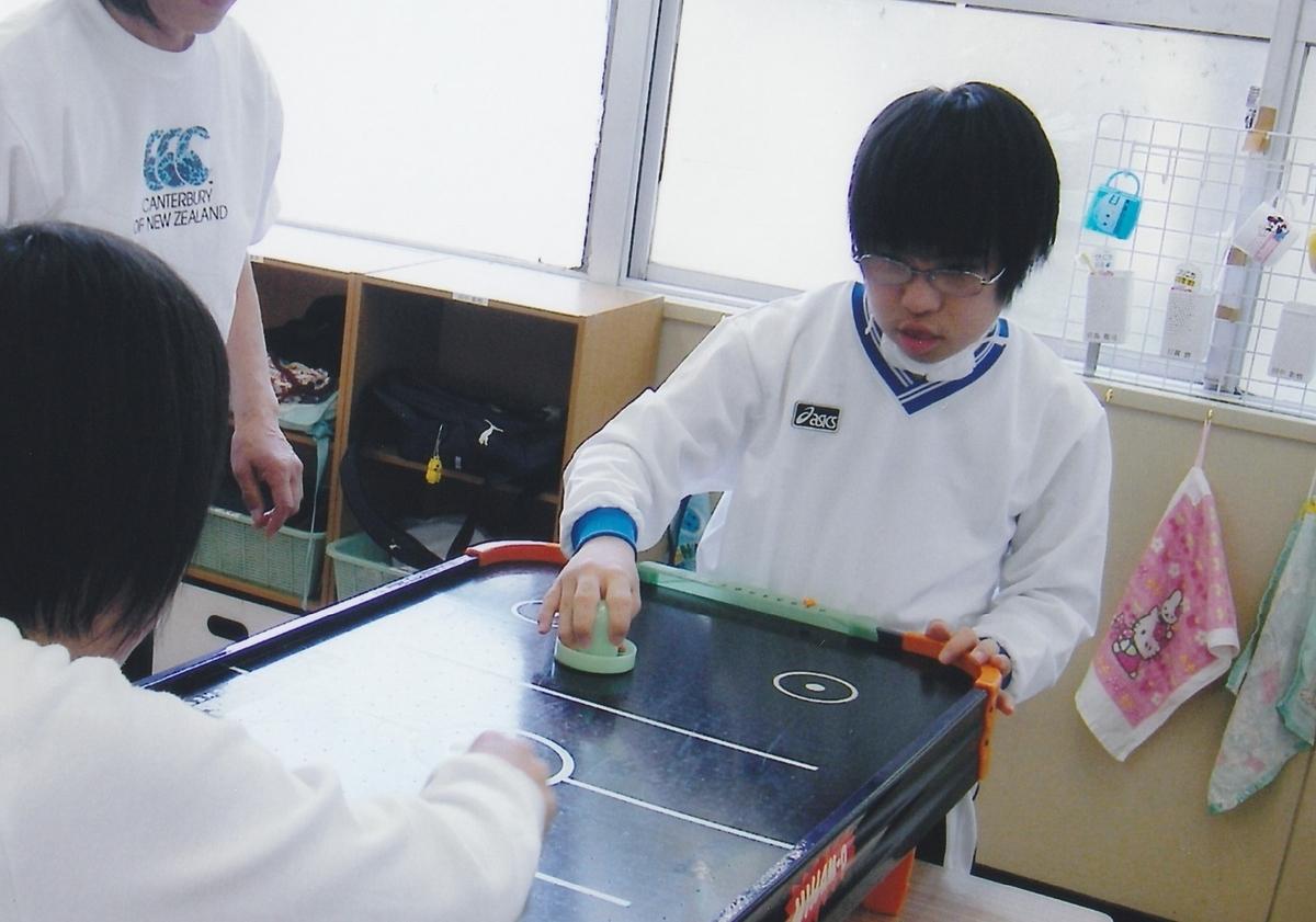 f:id:tanaka-shinichi:20200131162338j:plain