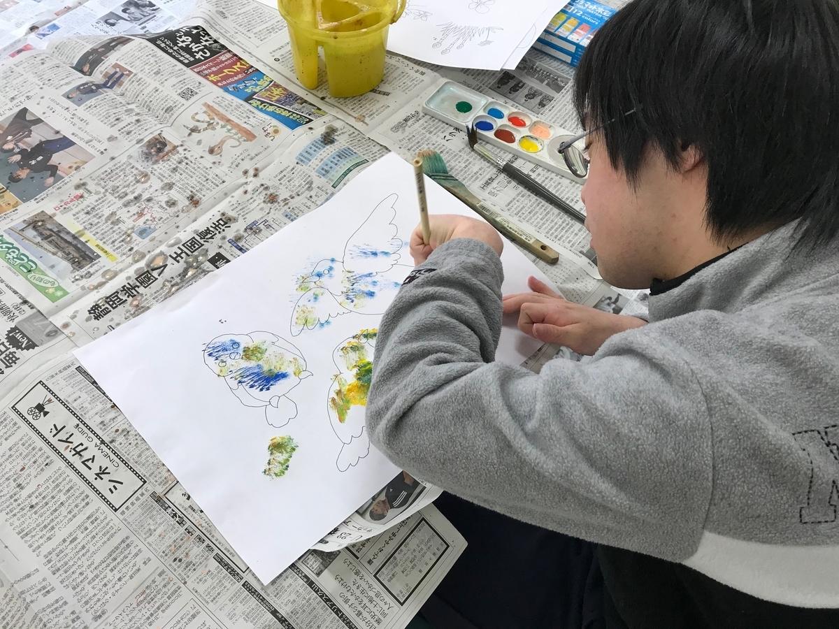 f:id:tanaka-shinichi:20200202175255j:plain