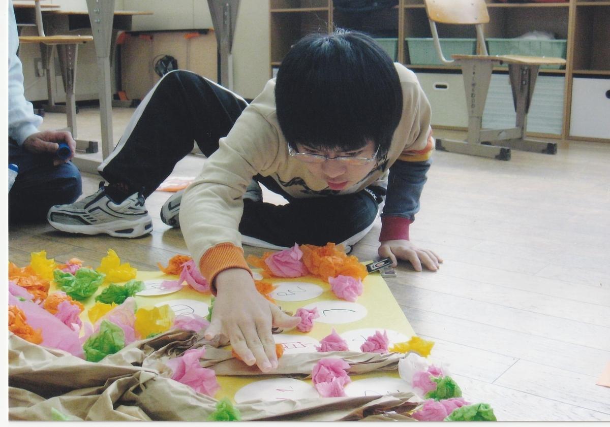 f:id:tanaka-shinichi:20200208220021j:plain