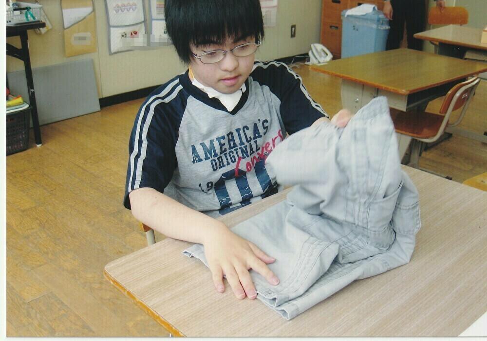 f:id:tanaka-shinichi:20200211185057j:plain