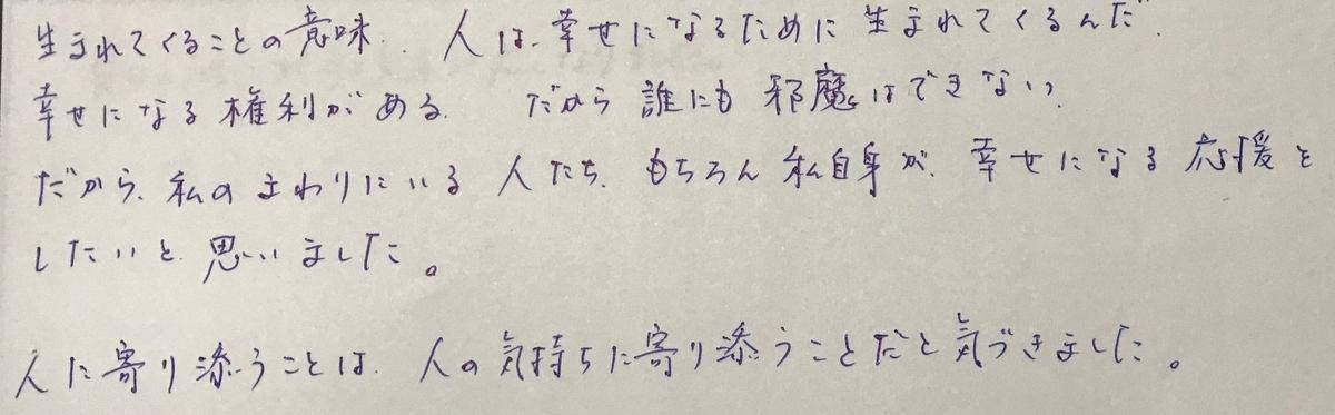 f:id:tanaka-shinichi:20200212222015j:plain