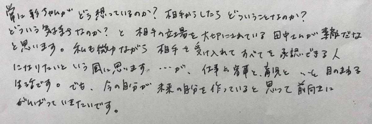 f:id:tanaka-shinichi:20200215193115j:plain