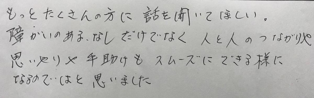 f:id:tanaka-shinichi:20200215194253j:plain