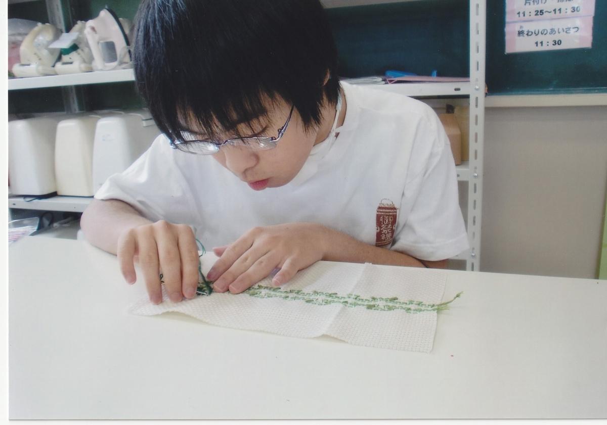 f:id:tanaka-shinichi:20200218195725j:plain