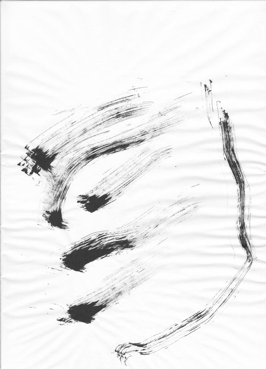 f:id:tanaka-shinichi:20200219202503j:plain
