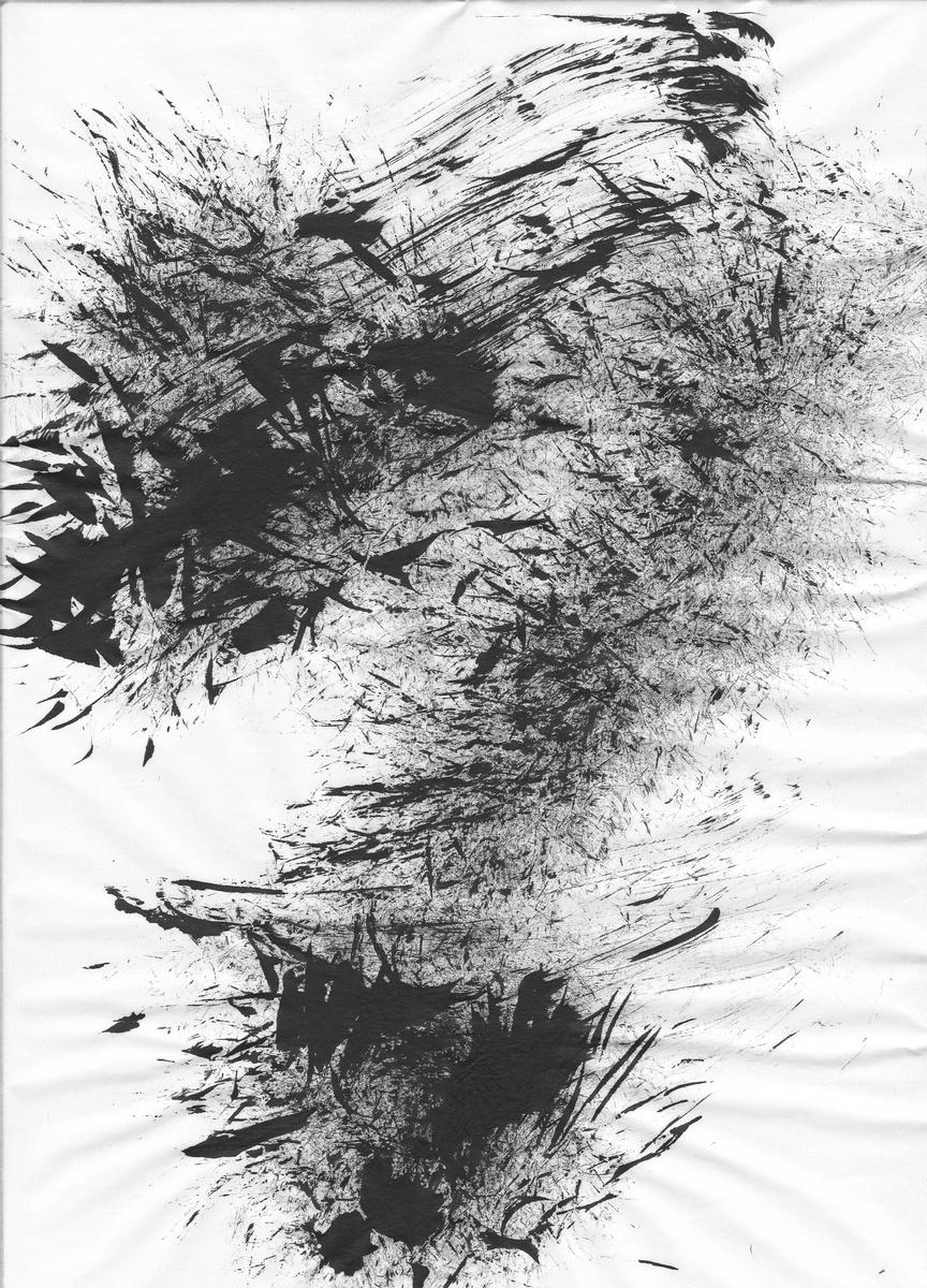 f:id:tanaka-shinichi:20200219202537j:plain