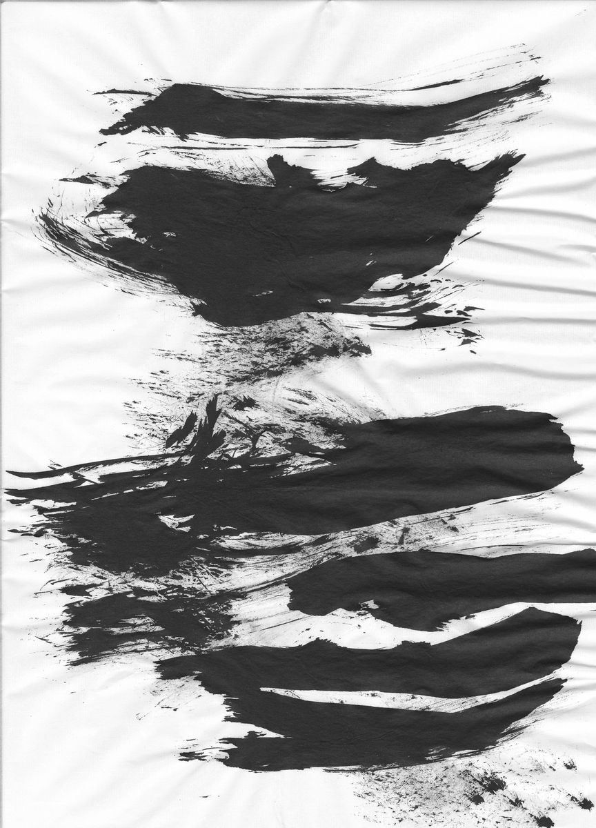 f:id:tanaka-shinichi:20200219202608j:plain
