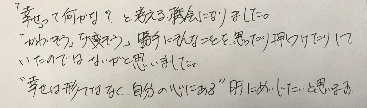 f:id:tanaka-shinichi:20200221174413j:plain
