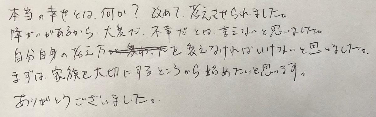 f:id:tanaka-shinichi:20200221175435j:plain