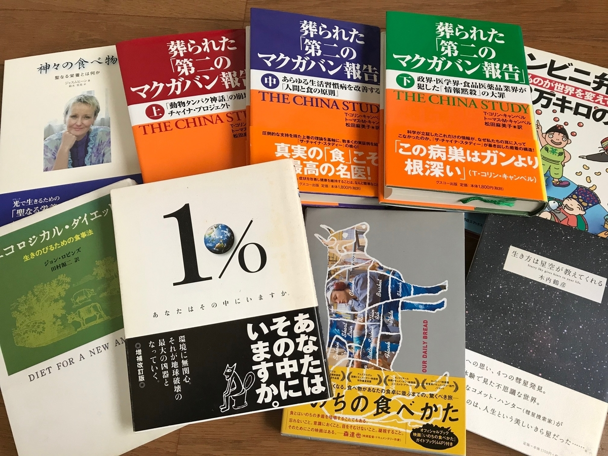 f:id:tanaka-shinichi:20200227111808j:plain