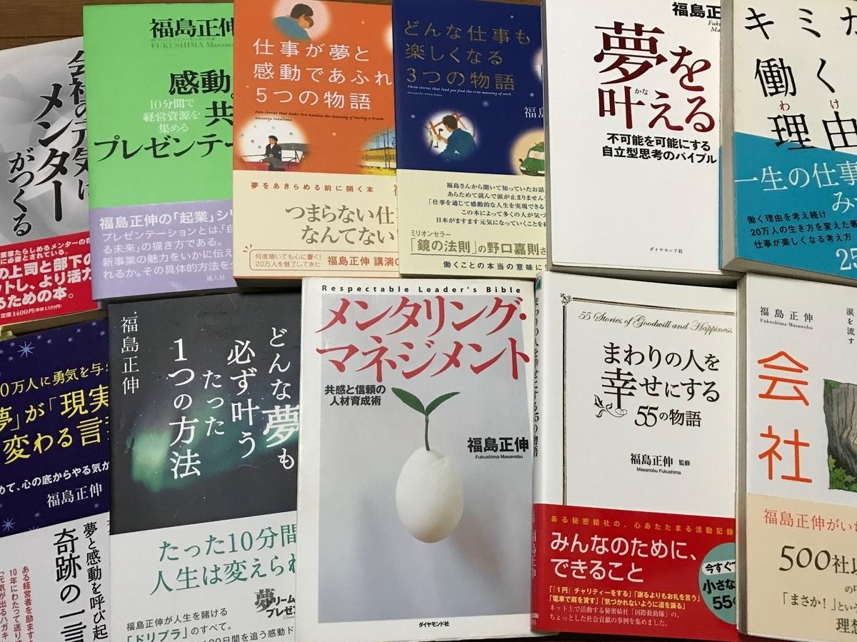 f:id:tanaka-shinichi:20200229182952j:plain